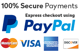 PayPal safe payments