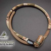 camelbak-gearskin