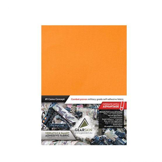 gearskin-bright-orange