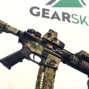 gearskin-rifle