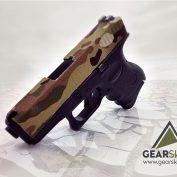 glock-gearskin