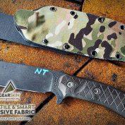 knive-gearskin-hristo