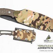 knives-gearskin