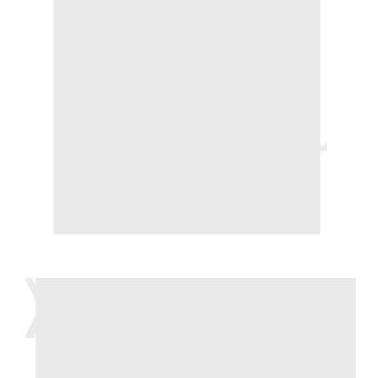 Gearskin™ camouflage