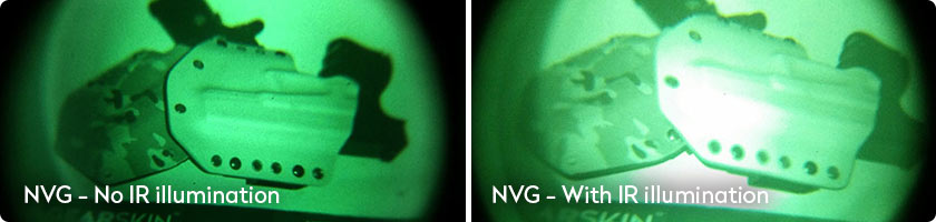 nvg-comparison-gearskin