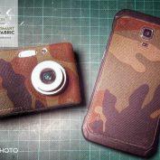 camera_mobile