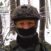 helmet-digital