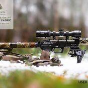rifle11