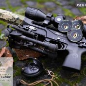 rifle12