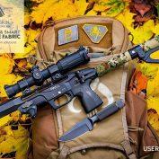 rifle13