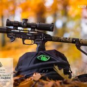 rifle7