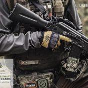 rifle8