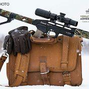 rifle_winter