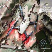 v-camo-drone
