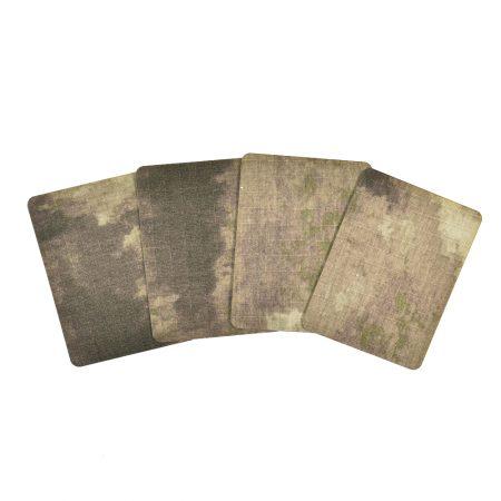 Pocket Patch Pack - A-Tacs® AU