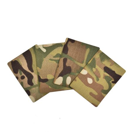 Pocket Patch Pack - Multicam® Original
