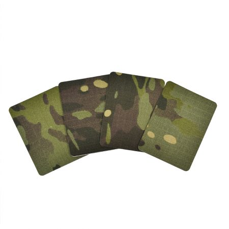Pocket Patch Pack - Multicam® Tropic
