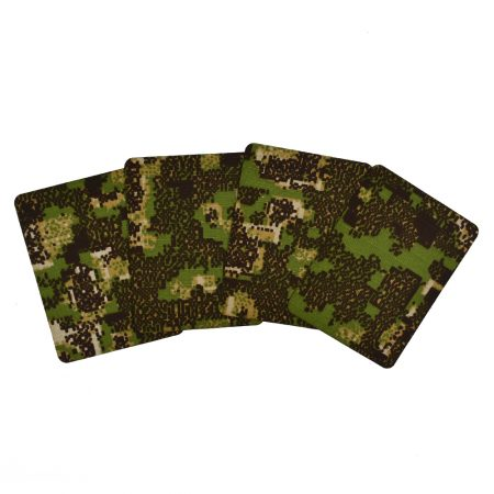 Pocket Patch Pack - PENCOTT® Greenzone