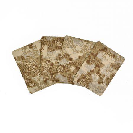 Pocket Patch Pack - PENCOTT® Sandstorm