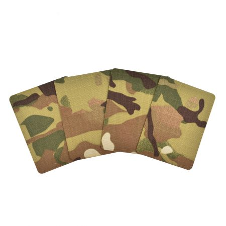 Pocket Patch Pack - V-camo