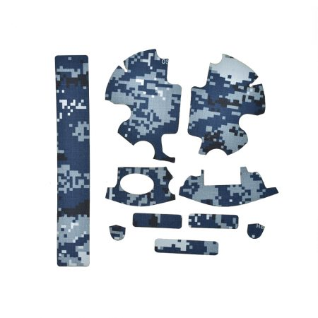 PELTOR COMTAC Digital Navy