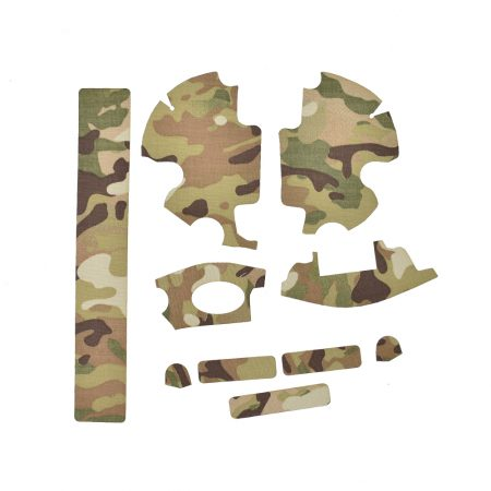 PELTOR COMTAC Multicam® Original