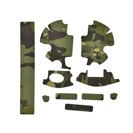 PELTOR COMTAC Multicam® Tropic