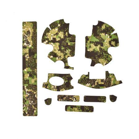 PELTOR COMTAC PENCOTT® Greenzone