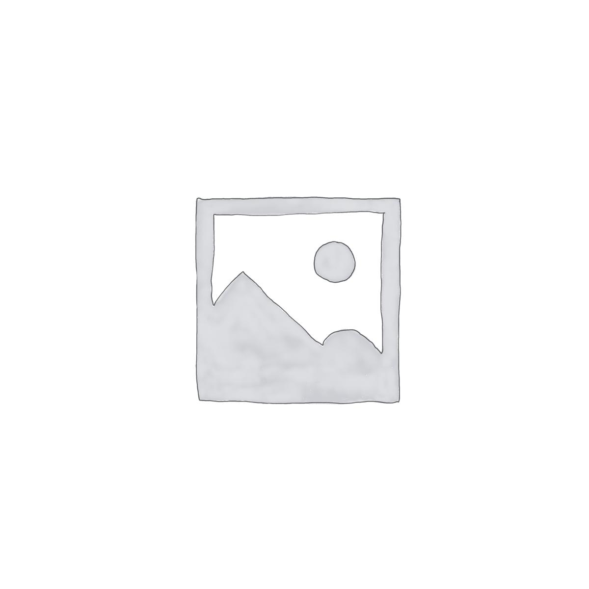 Gearskin™ COMPACT